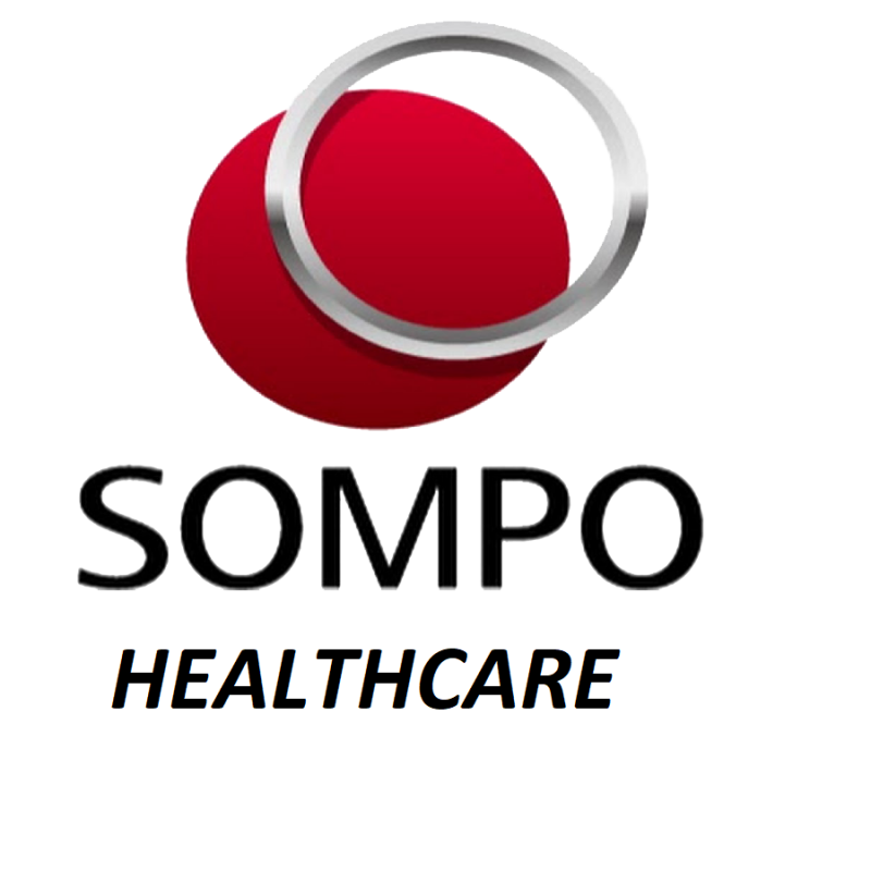 Sompo Healthcare